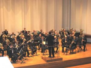Liiton konsertti 003