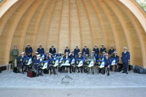 Soittokunta kauptalo ja Jaakonpuisto kesäk 2007 018